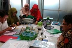 audit kimia